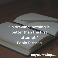 Drawing Quotes 8 Best Drawing Quotes images | Drawing quotes, Caricature Drawing  Drawing Quotes