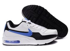 2011 Nike Air Max La France