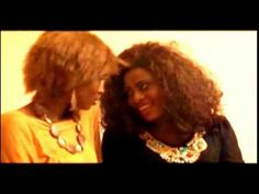 Film Africain - Film Nigerian Nollywood en Francais HD 2015 - Anges Occu...