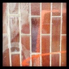 0x389: Zeď / Wall (18) Instagram
