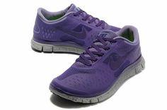 seems too good to be true. Purple Sneakers, Purple Shoes, Purple Grey, Air Max Sneakers, Shoes Sneakers, Nike Air Max, Air Jordans Women, Discount Nikes, Nike Free Runs