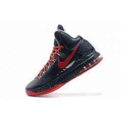 fa6fafa1c1a Nike Zoom KD V 5(KD V) Kevin Durant Basketball Shoes -