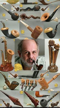 Wooden Smoking Pipes, Tobacco Pipe Smoking, Tobacco Pipes, Wooden Spoon Carving, Cool Pipes, Wooden Pipe, Pipes And Bongs, Pipes And Cigars, Got Wood