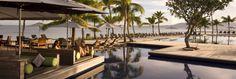 Fiji Resort & Spa by Hilton - Fiji