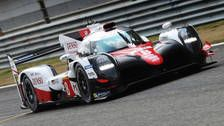 Share Facebook Tweet Pinterest Email What s good for Fernando Alonso is not necessarily good for the rest of the field in the World Endurance Championship. Other drivers have lashed out at a schedule change that means Fernando Alonso can now race in the entire WEC schedule for 2018. Before the change of the [ ] The post Drivers blast WEC for changing schedule to accommodate Fernando Alonso appeared first on Latest Car News.