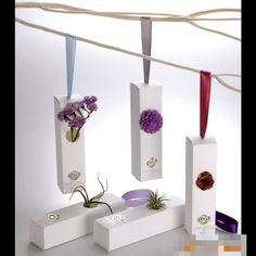 Elegant Design flower box/packaging box for flowers