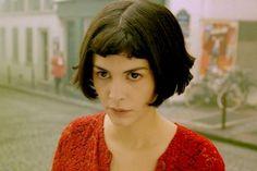 Le fabuleux destin d'Amélie Poulain - Google-søk