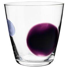1000 images about vases on pinterest ikea vase and cylinder vase. Black Bedroom Furniture Sets. Home Design Ideas