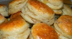 Bread Recipes, Cookie Recipes, Salty Foods, Russian Recipes, Keto Bread, Baked Goods, Food And Drink, Appetizers, Sweets