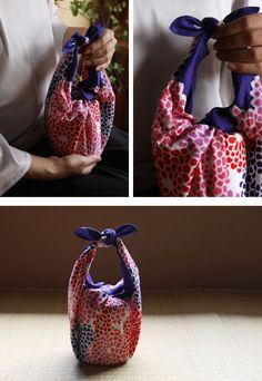 風呂敷(小) 菊づくし - SOU・SOU netshop (ソウソウ) - 『新しい日本文化の創造』をコンセプトにオリジナルテキスタイルを作成し、地下足袋やSOU・SOU流の和装、手ぬぐい・袋もの・家具等を製作、販売する京都のブランド、SOU・SOU(ソウ・ソウ)です。