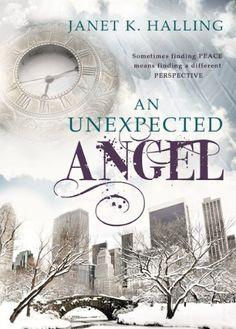An Unexpected Angel by Janet Halling, http://www.amazon.com/dp/B00BQMEP48/ref=cm_sw_r_pi_dp_mP0Bvb0GWBKRY