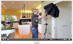 Lighting For Real Estate Photography Turns 26!!!   Lighting