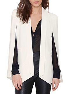 ACHICGIRL Womens Fashion Solid Shawl Collar Open Front Ca... https://www.amazon.com/dp/B01DDGSSVA/ref=cm_sw_r_pi_awdb_x_5v5KybRHACATN
