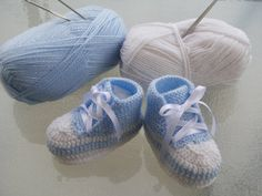 All Stars Style Baby Booties FREE SHIPPING by sankorra on Etsy, $15.00