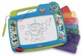 Buy Fisher Price Toy Story Doodle Pro The best bargains - http://wholesaleoutlettoys.com/buy-fisher-price-toy-story-doodle-pro-the-best-bargains