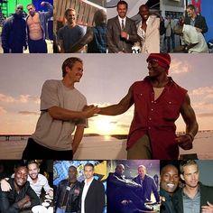 Happy birthday Paul I love you so much💙#Happybirthdaypaulwalker…