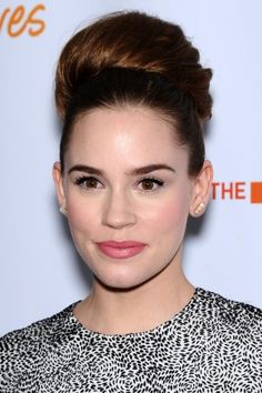 Celebrity Hairstyles Globes And On Pinterest