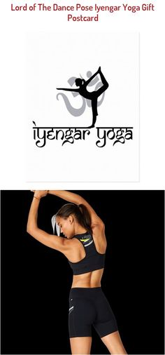 Yoga Gifts, Cards & T-Shirts: Funny Yoga Gift Ideas. Buy this Yoga Gift for yourself or your Yoga partner. This great Yoga Gift can be given anytime - Birthday, Christmas or any holiday. Yoga Rocks! Namaste. Shanti Shanti Shanti. Our Yoga Gifts Rock too! You can customize or personalize any Yoga Gift. Plus there are volume discounts. Yoga Gifts include Beer Mugs, Coffee Cups, Hats and Caps, Aprons, Cards & Postcards, Shopping Bags and Beach Bags. Just click on our Yoga Shop Link. Descriptive… Vinyasa Flow Sequence, Vinyasa Yoga, Beginner Yoga, Yoga For Beginners, Lord Of The Dance, Funny Yoga, Yoga Gifts, Dance Poses, Iyengar Yoga