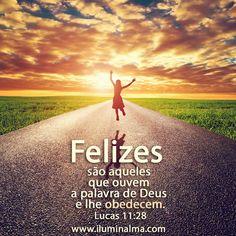 Lucas 11:28