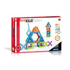 POWERCLIX FRAMES 48 PIECES