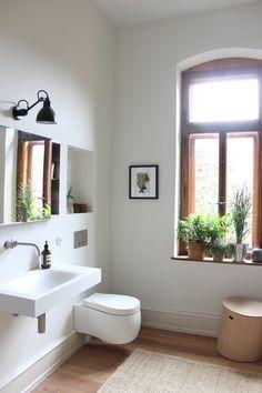 172 besten Badezimmer Bilder auf Pinterest in 2018 | Bathtub, Home ...