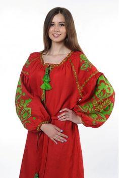 Лучших изображений доски «Вишиті сукні в українському стилі»  317 cc8b63ae4ad00