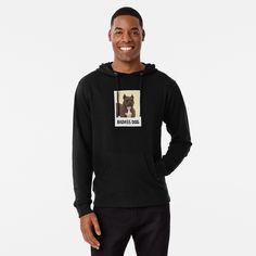Graphic T Shirts, Graphic Sweatshirt, Sweatshirt Outfit, Fashion Art, Fashion Quotes, Boy Fashion, Vintage Fashion, Fashion Trends, Wubba Lubba