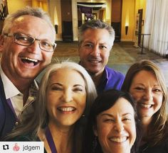 #Repost @jdgem look at this good looking bunch!  #livesassy #speaktosell