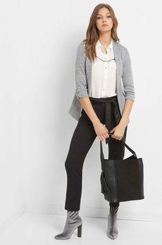 Rebecca Minkoff, Fashion, Moda, Fashion Styles, Fashion Illustrations
