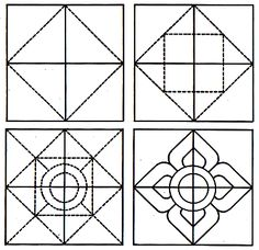 Google Image Result for http://4.bp.blogspot.com/_VAcnx9_DEvs/SiDcLd4g08I/AAAAAAAAJvQ/VPbvSS2oVuk/s400/Lai-Thai-Art-Work-decorative-pattern-Silpa-structure.gif