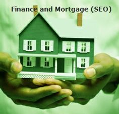 Specialist internet marketing for #Finance and Mortgage #SEOfirm in India. Increase web presence and create an excellent online reputation with industry specific SEO & #SocialMediaOptimization for Finance and Mortgage Industry across the World.