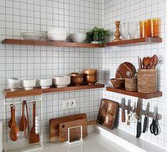 Home Interior Salas .Home Interior Salas Luxury Homes Interior, Home Interior, Kitchen Interior, Interior Modern, Unique Home Decor, Vintage Home Decor, Cheap Home Decor, Home Decor Kitchen, Home Kitchens
