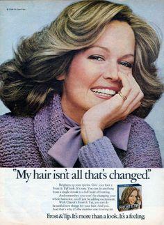 Wallpaper : Clairol - http://haircolorideasforyou.com/clairol