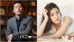 Money Flowers, Estreno 4 de Noviembre, Cadena MBC. Actores Jang Hyuk y Park Se Young. Episodios 50 . Drama de fin de semana.