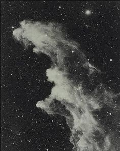 Clouds in Night Sky. Clouds in Night Sky. Aesthetic Space, Gray Aesthetic, Night Aesthetic, Black And White Aesthetic, Aesthetic Photo, Aesthetic Pictures, Aesthetic Backgrounds, Aesthetic Wallpapers, Grey Skies