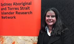 The brave move to make Indigenous languages a new HSC subject in 2016 (in NSW) is a necessary step towards enshrining them for future generations