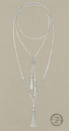 <3 gatsby+bijoux+vintage+tiffany+carey+mulligan.jpg (400×755)