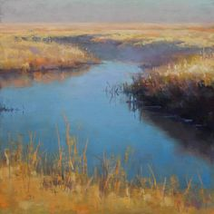 Gallery — Fine Art Pastels by Phil Bates Landscape Artwork, Abstract Landscape, Paintings I Love, Pastel Paintings, Fall Paintings, Acrylic Paintings, Abstract Nature, Abstract Art, Autumn Scenery