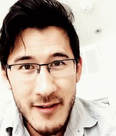 markiplier reading mean comments - Αναζήτηση Google