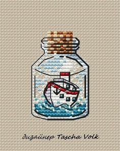 Our goal is to keep old friends, ex-classmates, neighbors and colleagues in touch. Small Cross Stitch, Cross Stitch Art, Cross Stitching, Cross Stitch Embroidery, Embroidery Patterns, Cross Stitch Patterns, Cross Stitch Bookmarks, Bracelet Patterns, Needlepoint