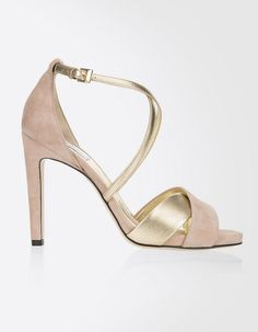 Experience Max Mara: shop the official Online Store and discover the latest Collections, news, fashion shows and special events. Max Mara, Shoe Warehouse, Evening Shoes, Fall Shoes, Fall Winter 2014, Carrie Bradshaw, Boutique, Court Shoes, Strappy Sandals