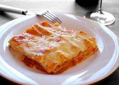 Nuevo curso de pasta fresca y salsas italianas, Escuela de Cocina Pepekitchen, Málaga