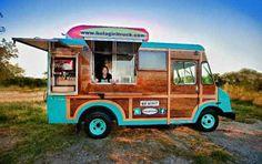 Best Food Trucks in DC - Thrillist Washington DC