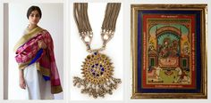 jaypore jewellery - Google Search