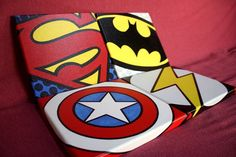 Hey, I found this really awesome Etsy listing at https://www.etsy.com/listing/175374726/superhero-logo-poster-justice-league - Visit now to grab yourself a super hero shirt today at 40% off!