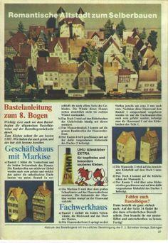 1981-23 Anleitung-08.jpg