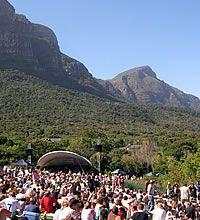 Watch the agenda, attend a concert, magical place in summer! Activities In Cape Town, Cape Town Accommodation, Summer Concerts, Yellow Pages, Summer Sunset, Event Calendar, Where The Heart Is, Go Green, Good Times
