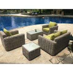 Fabric sofa sets, Rattan Garden Furniture sofa Groups & Dining sets we are also stockist of teak reclaimed garden furniture Buy online delivery 7 to 14 days Teak Garden Furniture, Rattan Outdoor Furniture, Sofa Furniture, Outdoor Decor, Fabric Sofa, Sofa Set, Outdoor Gardens, Sydney, Relax