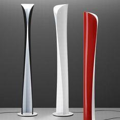 Cadmo vloerlamp van Artemide | Direct Design