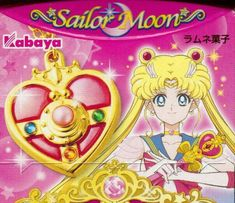 Sailor Moons, Sailor Moon Crystal, Princess Peach, Anime, Crystals, Fictional Characters, Art, Art Background, Sailor Moon